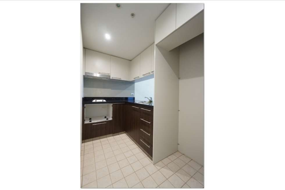 Second view of Homely apartment listing, 515/3 Herbert Street, St Leonards NSW 2065