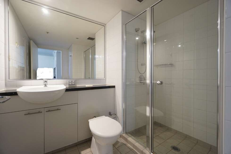 Fourth view of Homely apartment listing, 515/3 Herbert Street, St Leonards NSW 2065