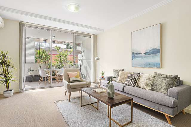 36/24-28 Mons Road, Westmead NSW 2145