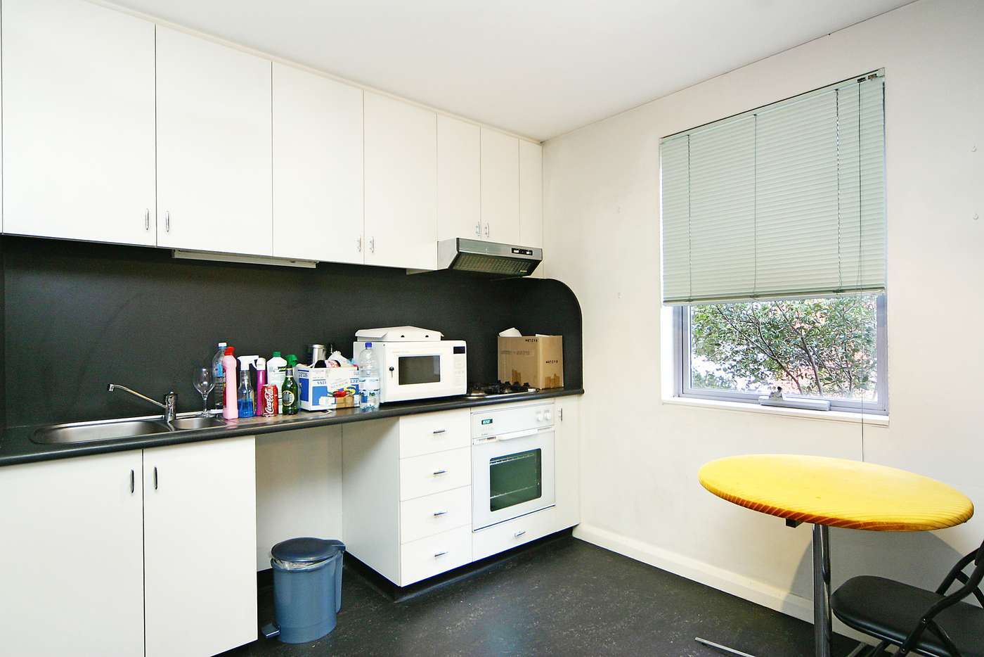 Main view of Homely studio listing, 20/37 Iredale Street, Newtown NSW 2042