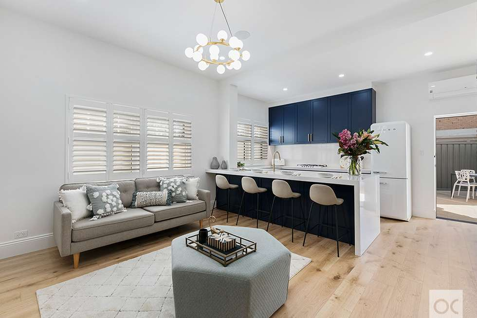 Fourth view of Homely unit listing, 5/20 Phillipps Street, Somerton Park SA 5044