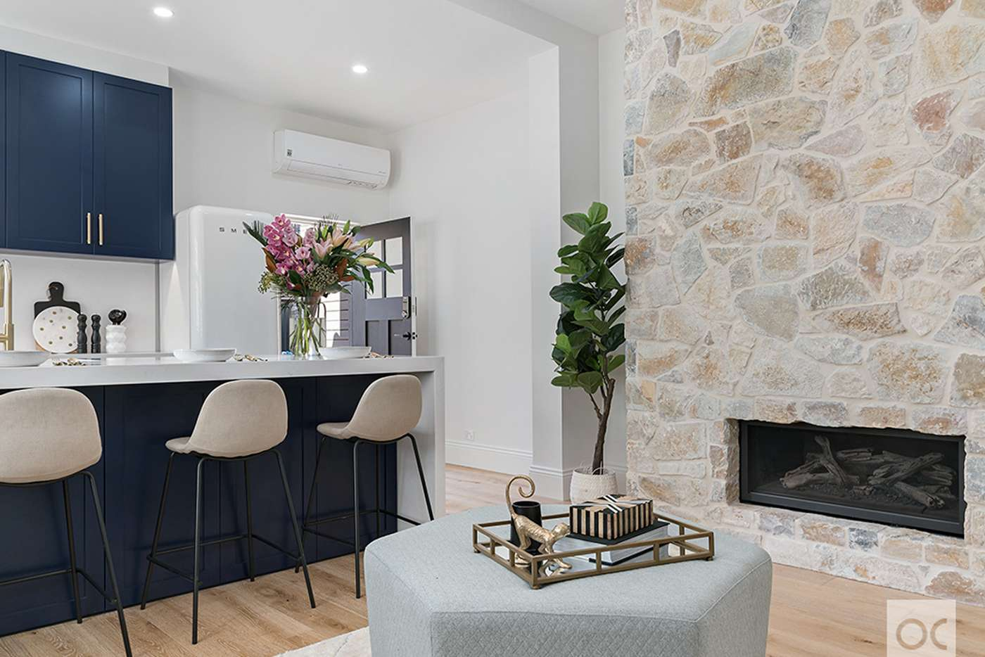 Fifth view of Homely unit listing, 5/20 Phillipps Street, Somerton Park SA 5044