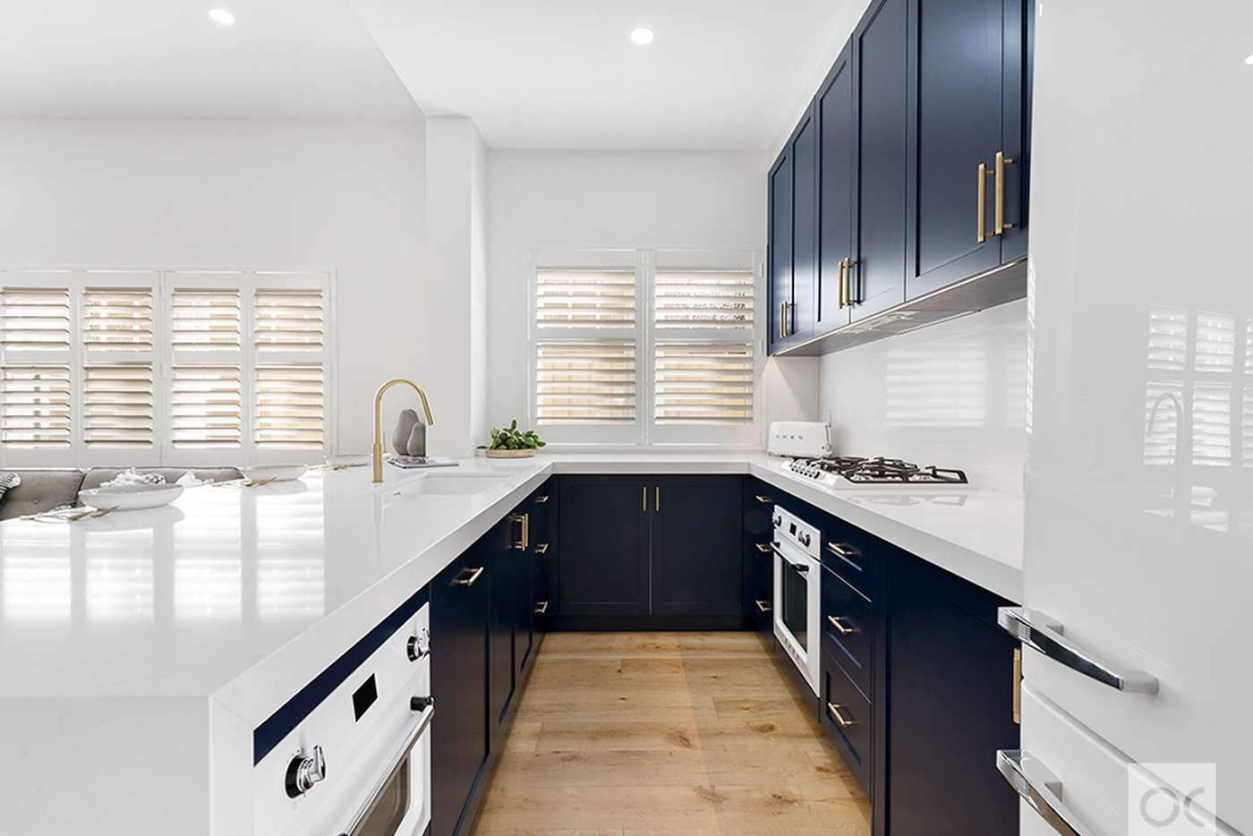 Sixth view of Homely unit listing, 5/20 Phillipps Street, Somerton Park SA 5044