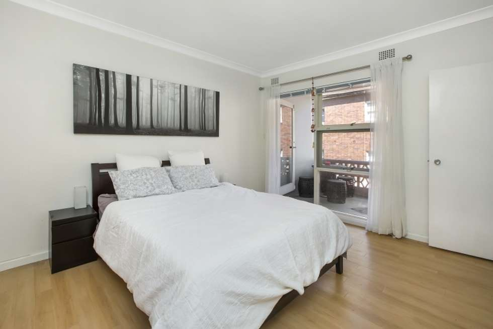 Third view of Homely apartment listing, 7/55 Pacific Highway, Roseville NSW 2069
