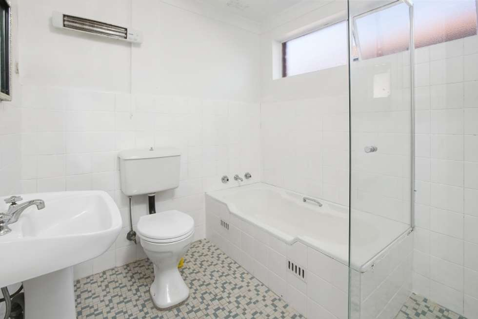 Fourth view of Homely apartment listing, 7/55 Pacific Highway, Roseville NSW 2069