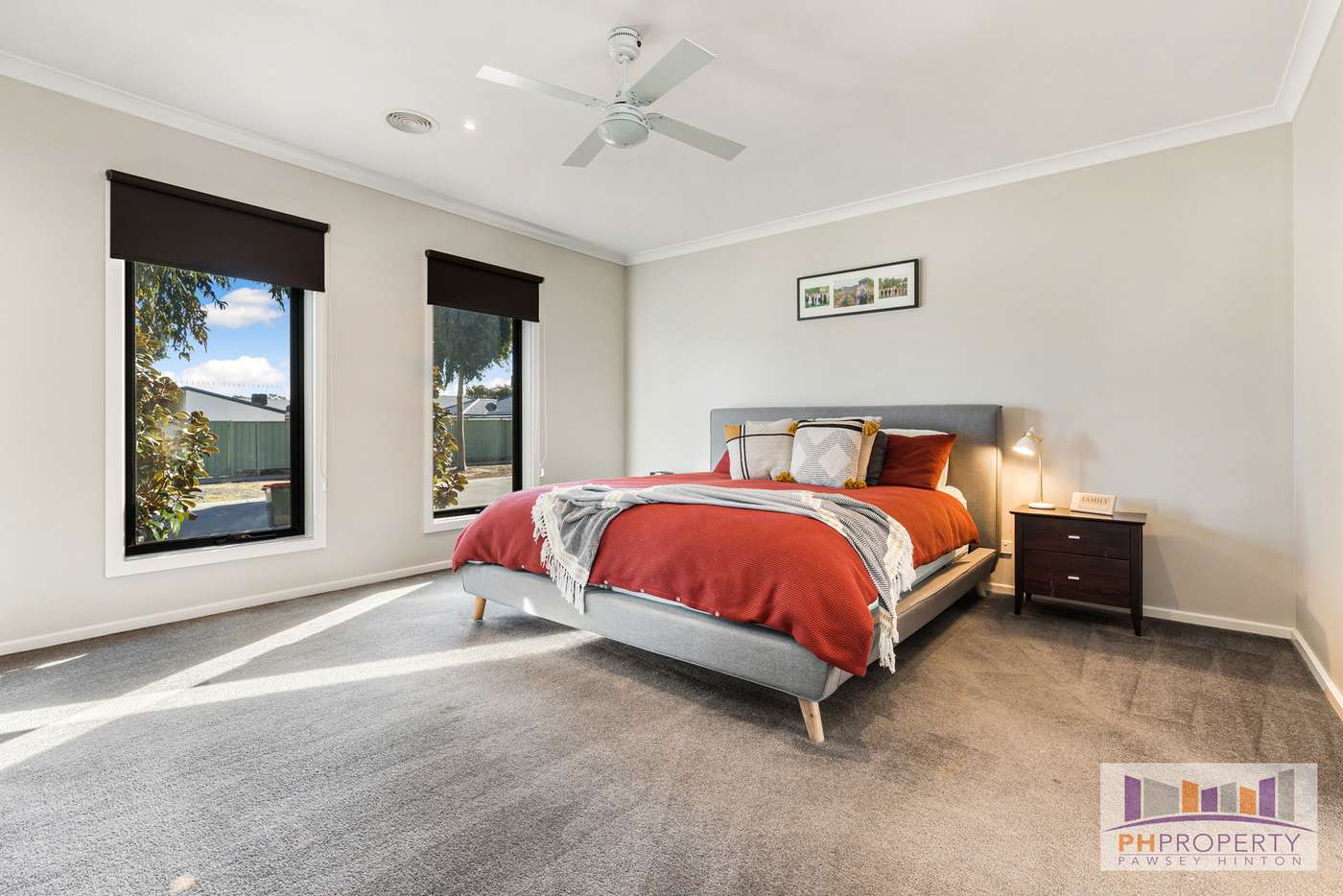 Sixth view of Homely house listing, 4 Anteah Road, Maiden Gully VIC 3551
