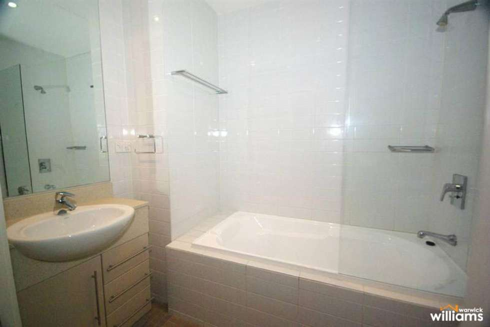 Third view of Homely apartment listing, 508/2 The Piazza, Wentworth Point NSW 2127
