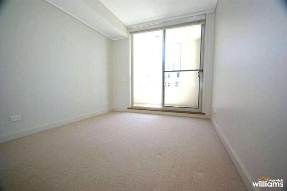 Fourth view of Homely apartment listing, 508/2 The Piazza, Wentworth Point NSW 2127