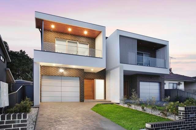 5b North West Arm Road, Gymea NSW 2227