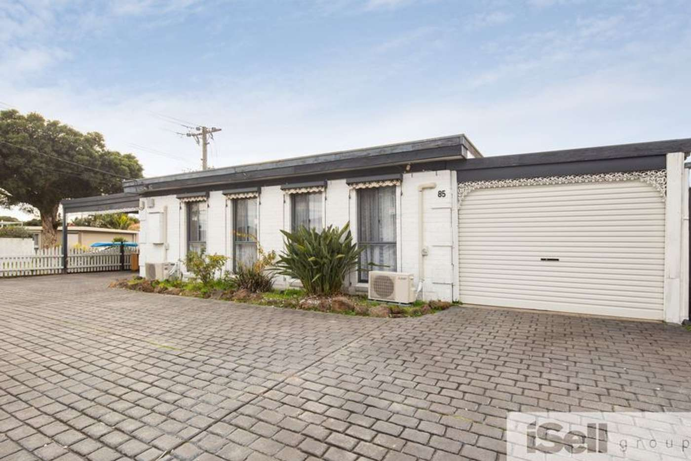 Main view of Homely house listing, 85 Kingsclere Avenue, Keysborough VIC 3173