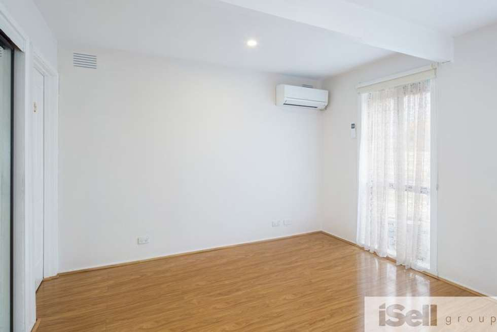 Third view of Homely house listing, 85 Kingsclere Avenue, Keysborough VIC 3173