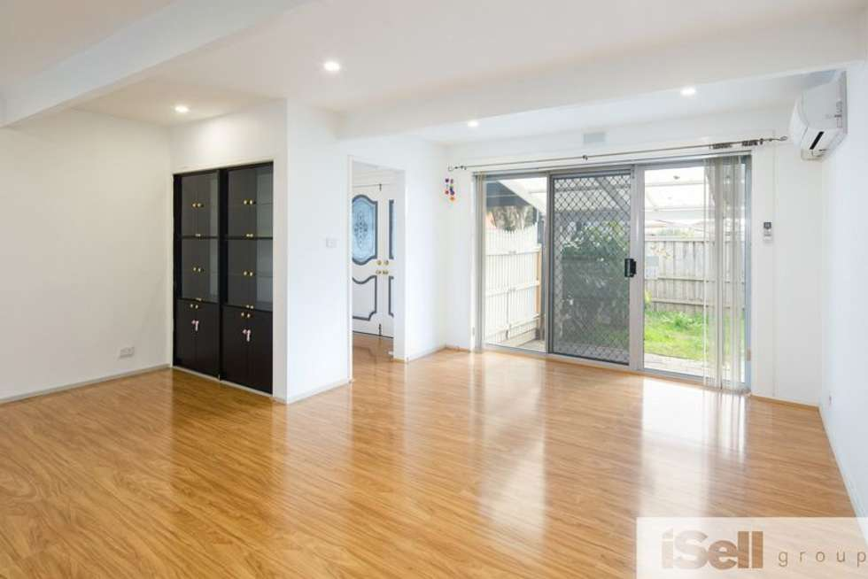 Fifth view of Homely house listing, 85 Kingsclere Avenue, Keysborough VIC 3173
