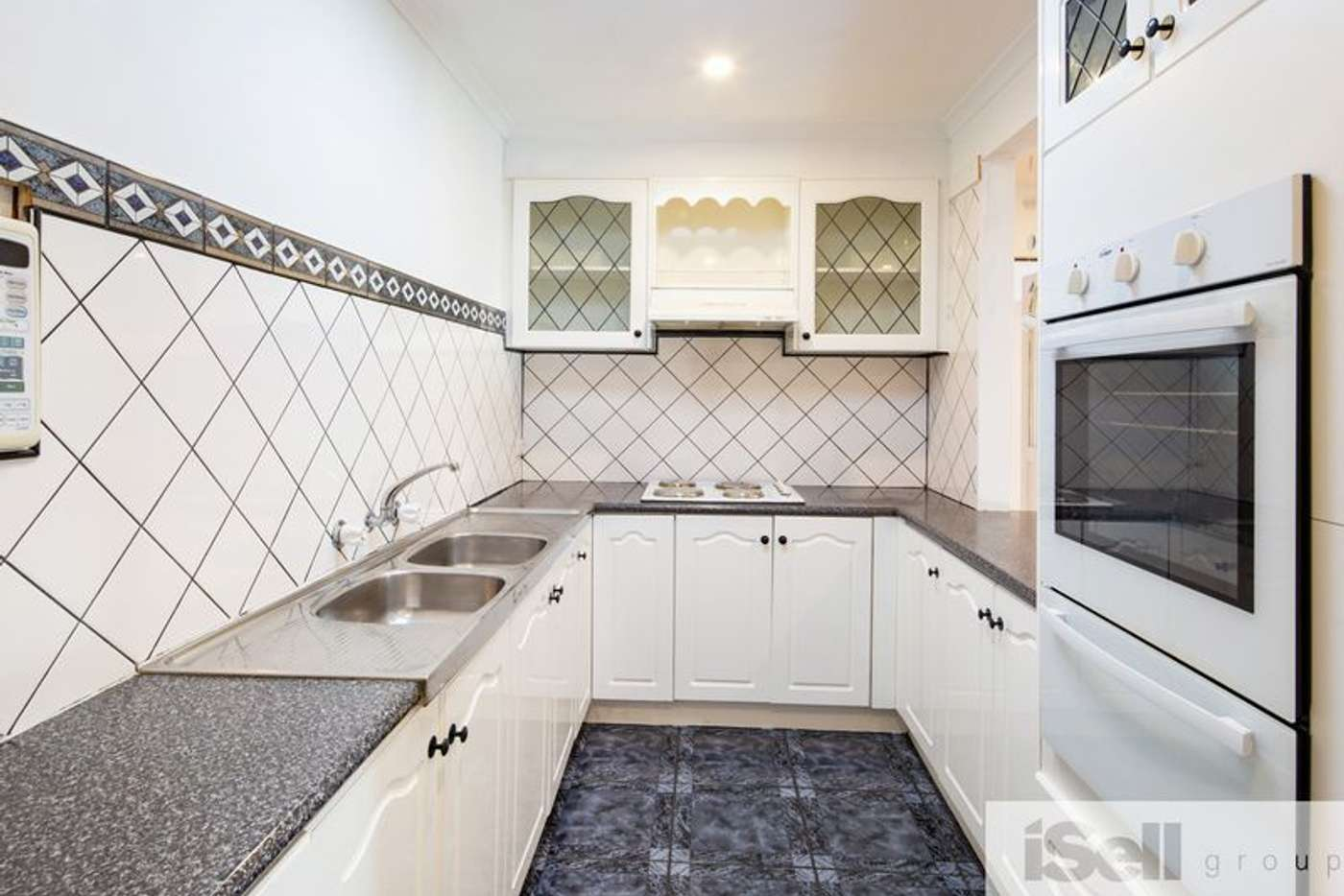 Seventh view of Homely house listing, 85 Kingsclere Avenue, Keysborough VIC 3173