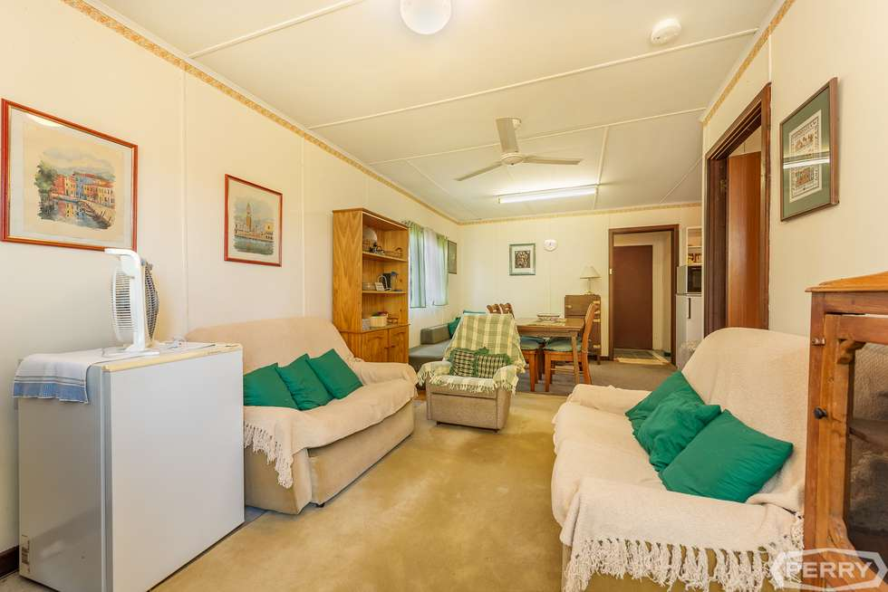 Fifth view of Homely house listing, 60 Yeedong Street, Falcon WA 6210