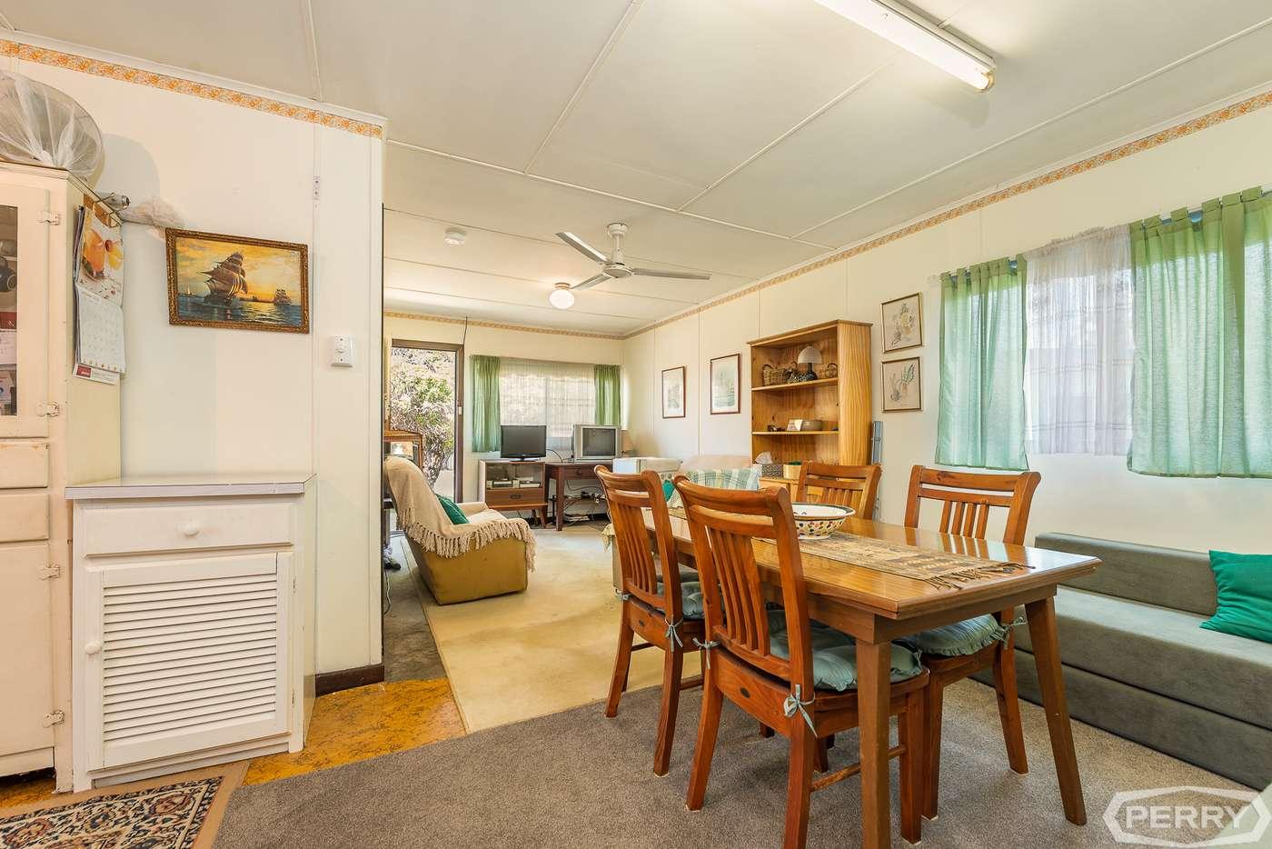 Sixth view of Homely house listing, 60 Yeedong Street, Falcon WA 6210