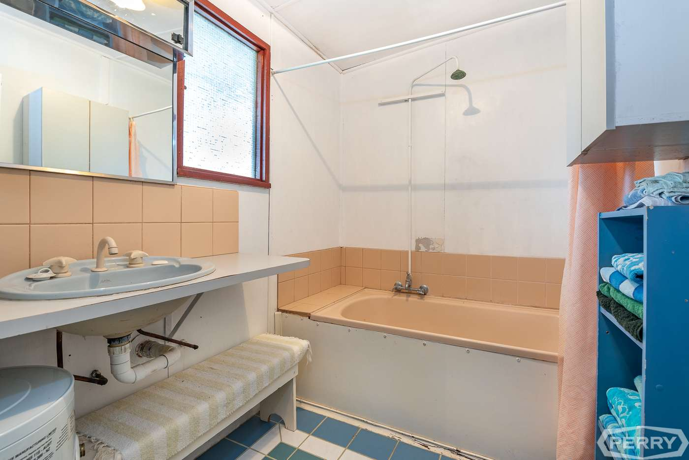Seventh view of Homely house listing, 60 Yeedong Street, Falcon WA 6210