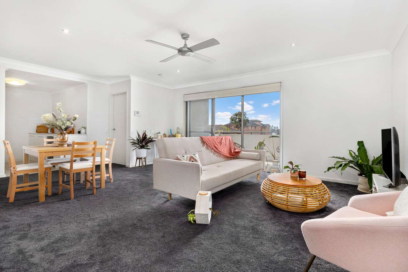 Main view of Homely apartment listing, 31/2-6 Noel Street, North Wollongong NSW 2500