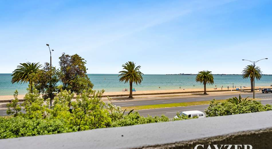 24/195 Beaconsfield Parade, Middle Park VIC 3206