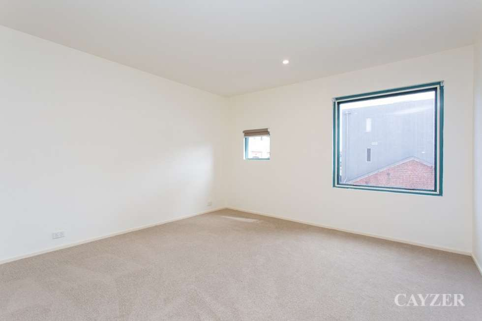 Third view of Homely apartment listing, 852/1 Esplanade West, Port Melbourne VIC 3207