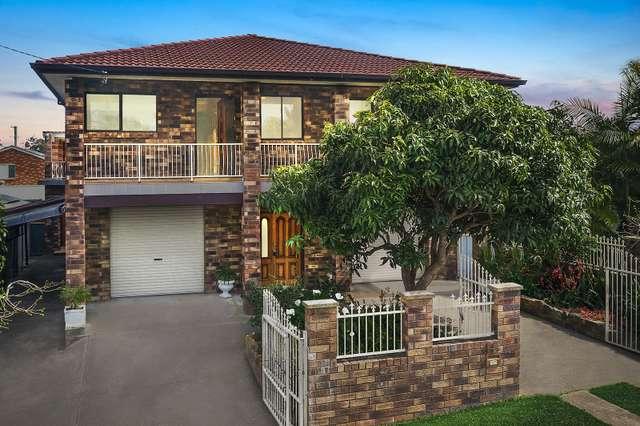 4 Barker Avenue, San Remo NSW 2262