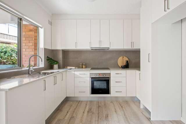 1/1-3 Helen Street, Lane Cove North NSW 2066
