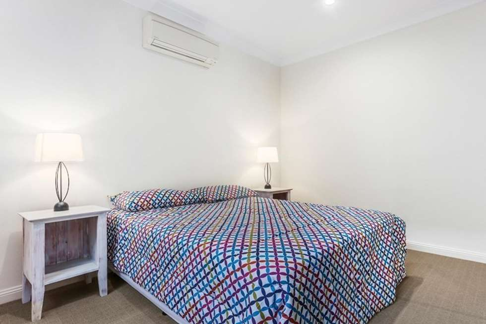 Third view of Homely apartment listing, 1/170 Bourke Street, Darlinghurst NSW 2010