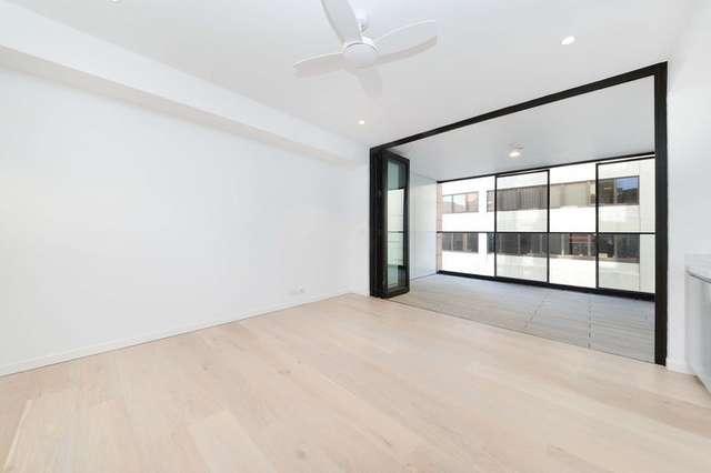 103/304 Oxford Street, Bondi Junction NSW 2022