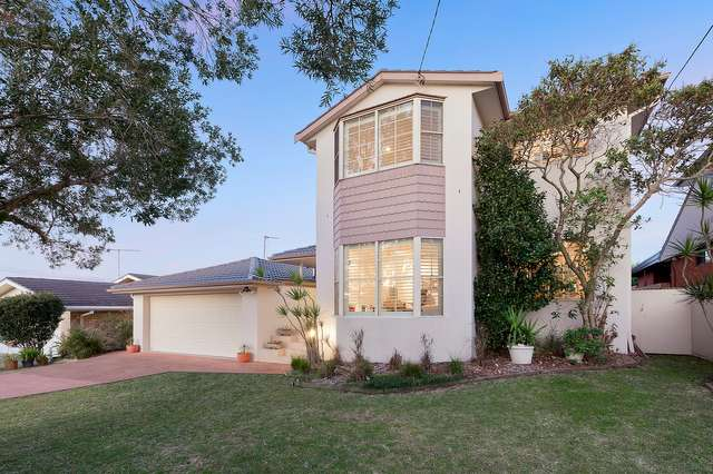 18 Gilles Crescent, Beacon Hill NSW 2100