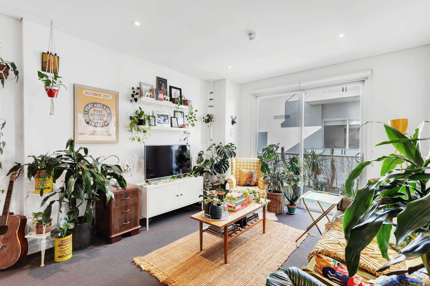 Fifth view of Homely apartment listing, 305/31 Frew Street, Adelaide SA 5000