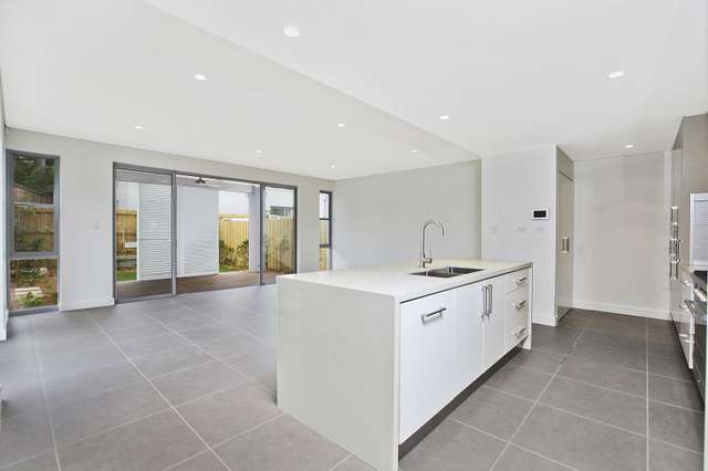 10 Foundation Place, Willoughby NSW 2068