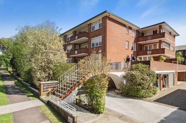 2/2-4 Ravenswood Avenue, Gordon NSW 2072