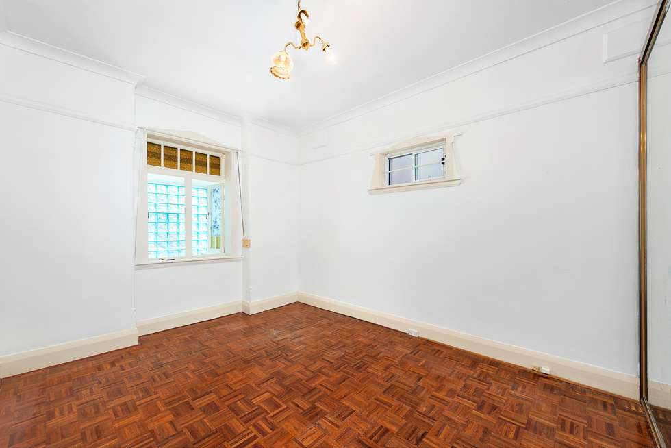 Fourth view of Homely house listing, 94 Liverpool Road, Ashfield NSW 2131