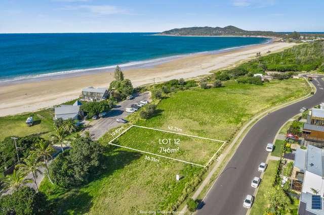 Kendall Street, Byron Bay NSW 2481