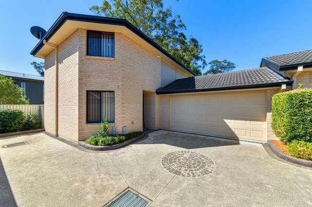4/80 Dwyer Street, North Gosford NSW 2250