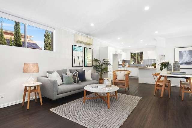 3/1 Blair Street, Bondi Beach NSW 2026