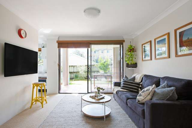 14/11-17 Quirk Road, Manly Vale NSW 2093
