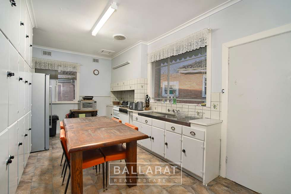 Third view of Homely house listing, 24 Seymour Crescent, Soldiers Hill VIC 3350