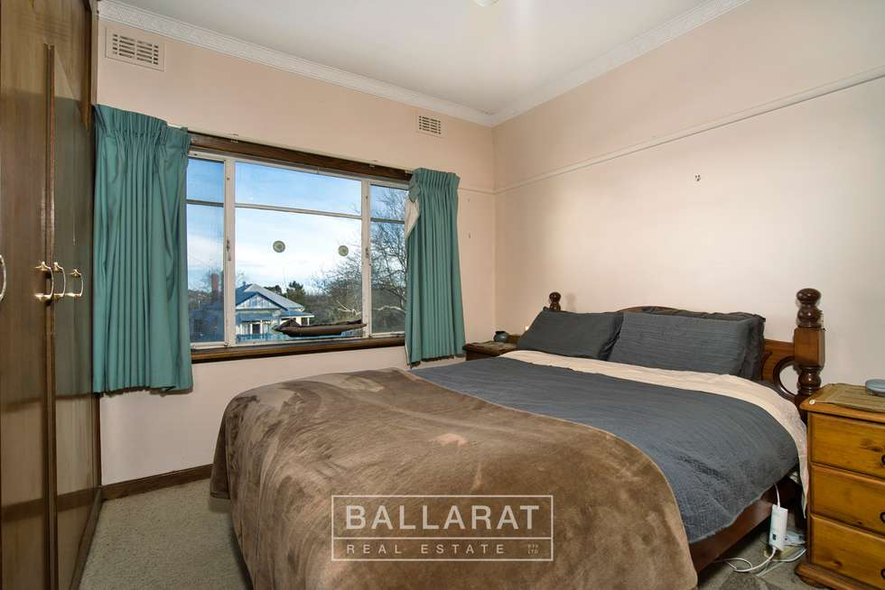 Fourth view of Homely house listing, 24 Seymour Crescent, Soldiers Hill VIC 3350