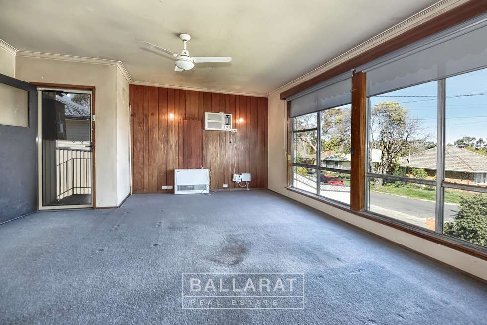 Third view of Homely house listing, 19 Frances Crescent, Ballarat East VIC 3350