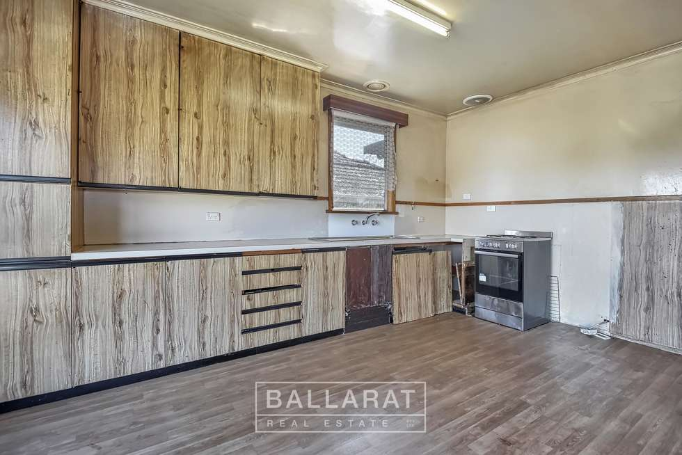 Fourth view of Homely house listing, 19 Frances Crescent, Ballarat East VIC 3350