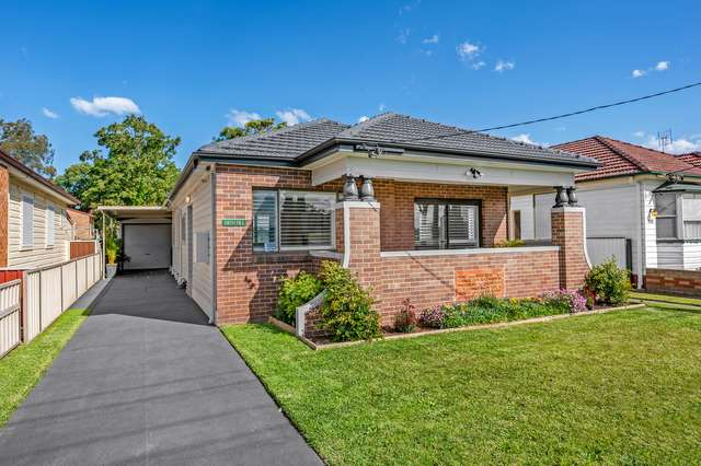 141 Darling Street, Broadmeadow NSW 2292