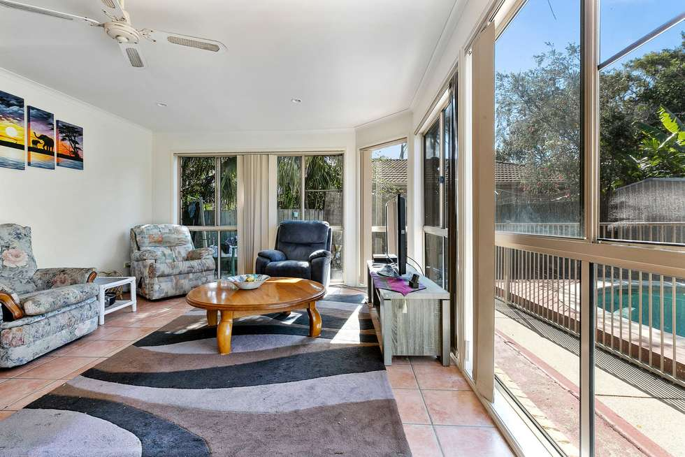 Fourth view of Homely house listing, 9 Natan Court, Ocean Shores NSW 2483