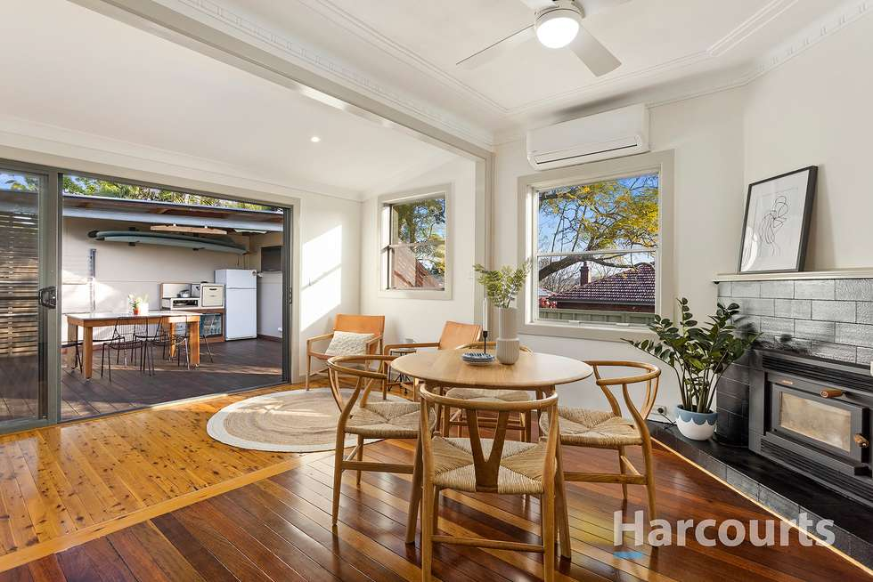Third view of Homely house listing, 10 Garry Street, Waratah NSW 2298