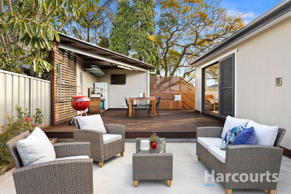 Fourth view of Homely house listing, 10 Garry Street, Waratah NSW 2298