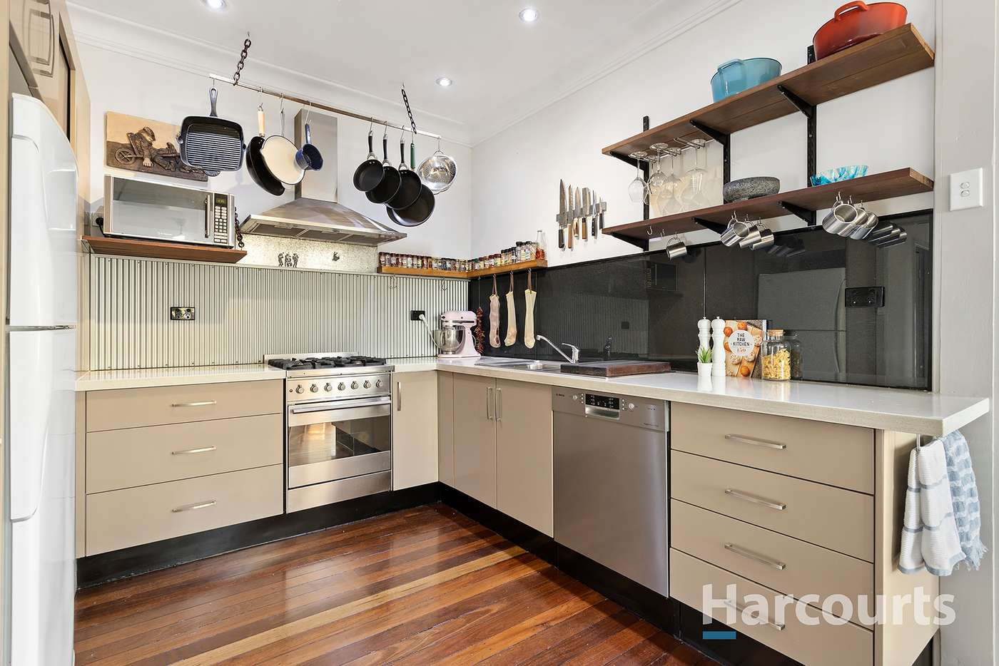 Fifth view of Homely house listing, 10 Garry Street, Waratah NSW 2298
