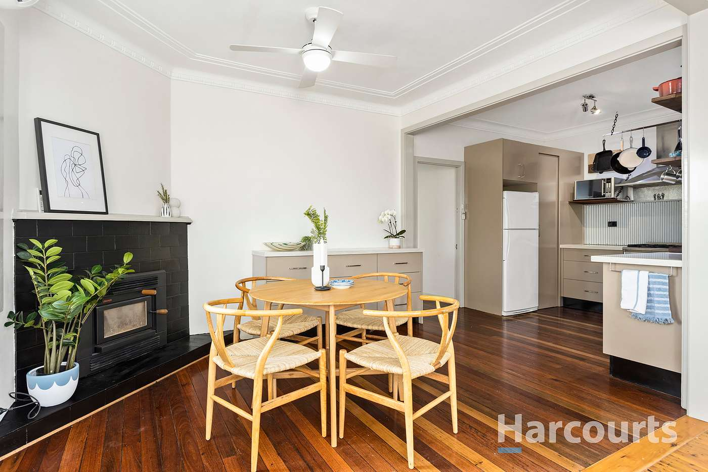 Sixth view of Homely house listing, 10 Garry Street, Waratah NSW 2298