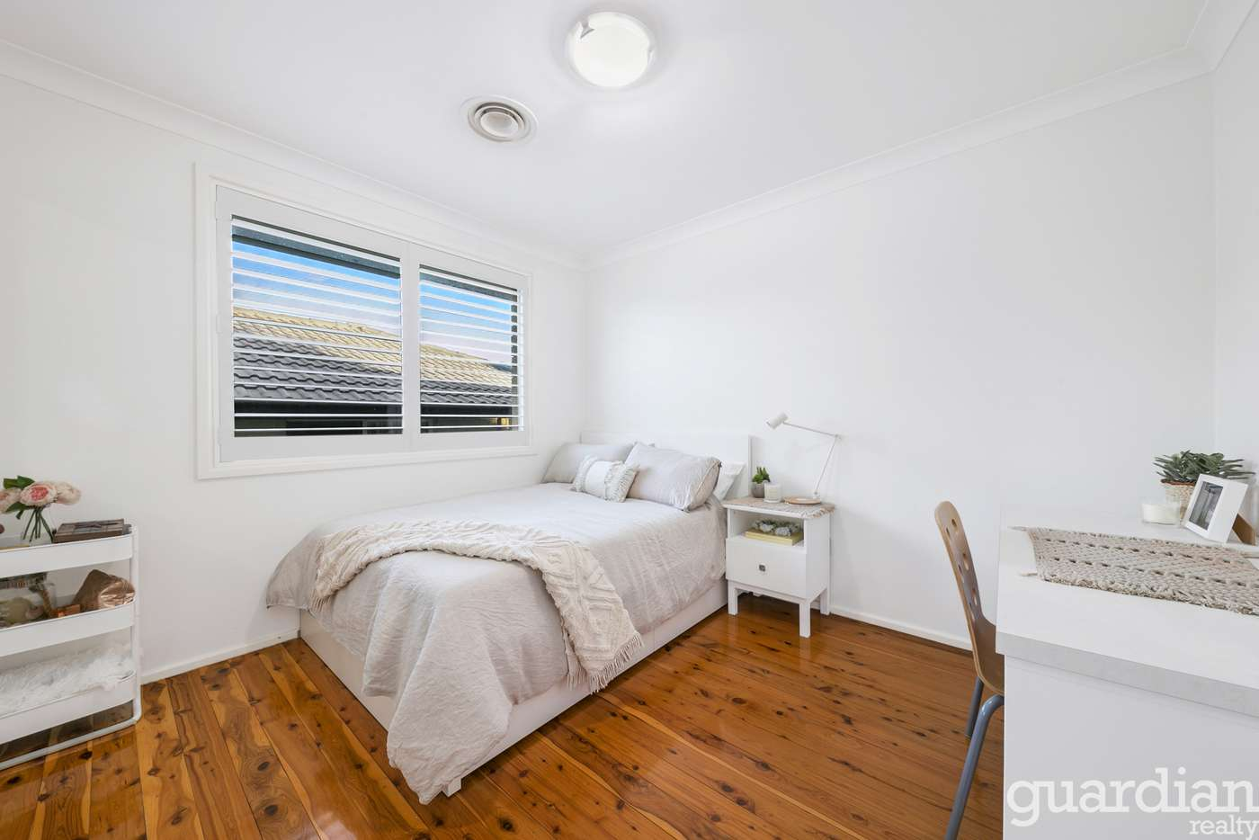 Sixth view of Homely house listing, 1 Darrambal Avenue, Baulkham Hills NSW 2153
