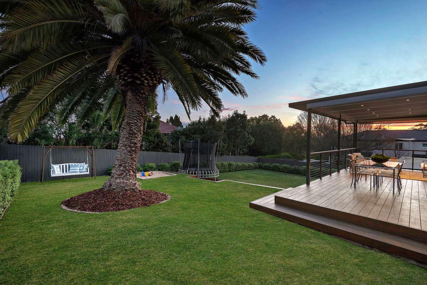 Main view of Homely house listing, 33 Grandview Grove, Seaforth NSW 2092