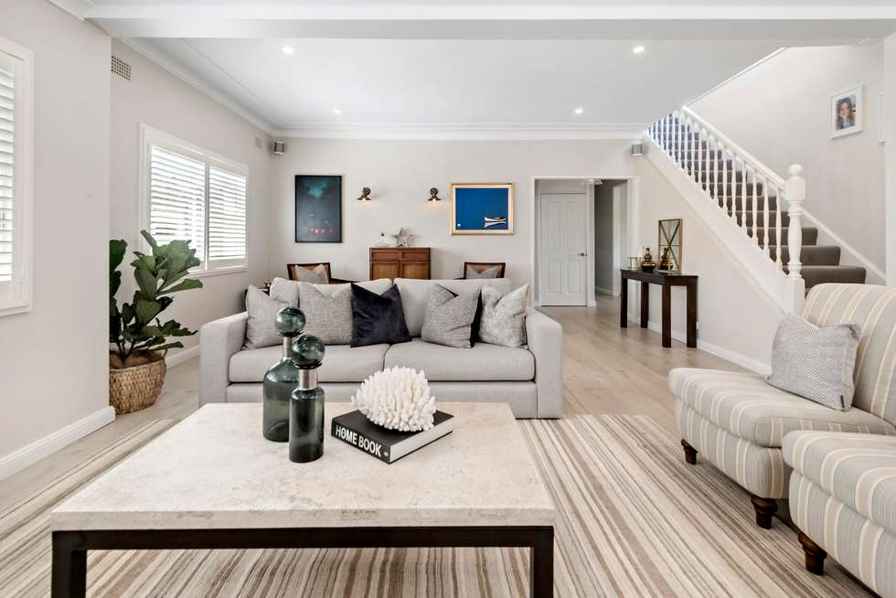 Third view of Homely house listing, 33 Grandview Grove, Seaforth NSW 2092