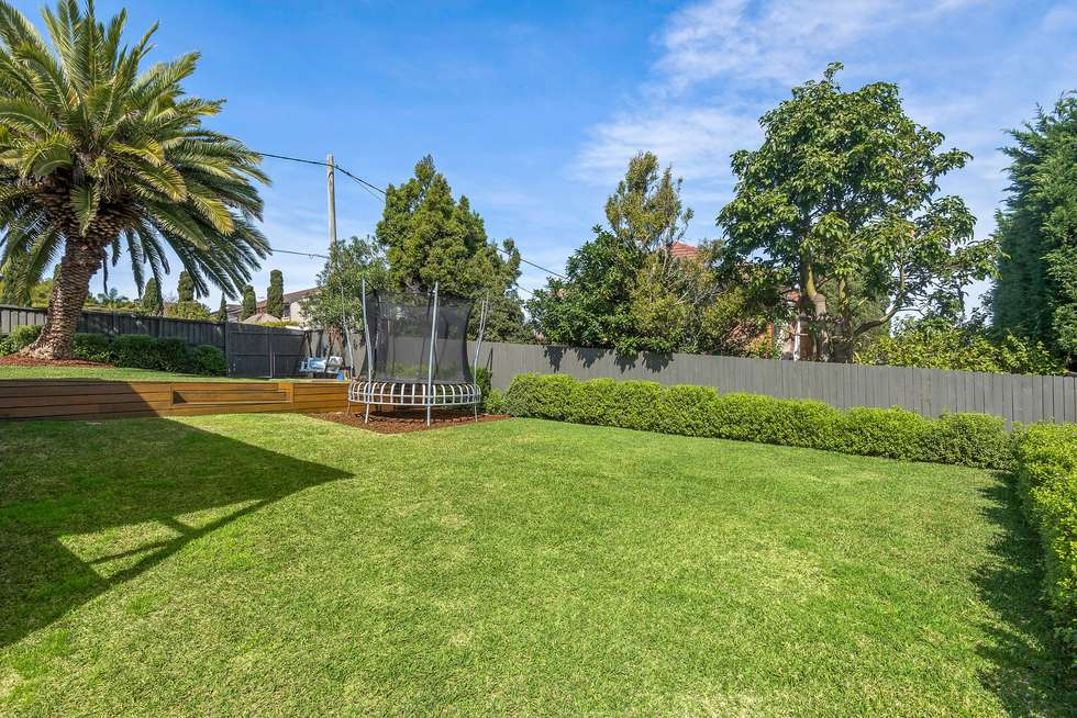 Fourth view of Homely house listing, 33 Grandview Grove, Seaforth NSW 2092